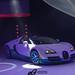 8030381148 6019c2d4c7 s 2012 Paris Motor Show