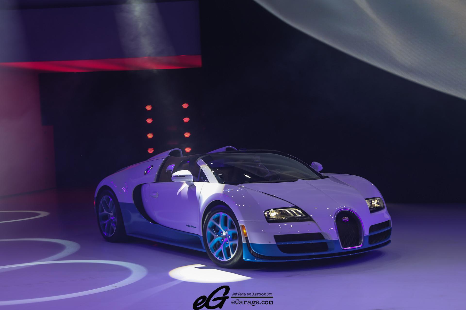 8030381148 c6de07dee1 o 2012 Paris Motor Show