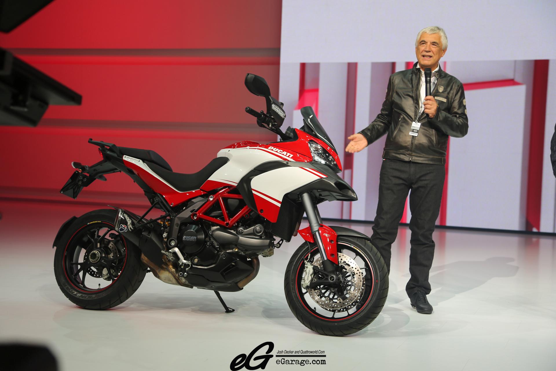 8030391177 2605fe9542 o 2012 Paris Motor Show