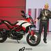 8030391177 c5eec36e5e s 2012 Paris Motor Show