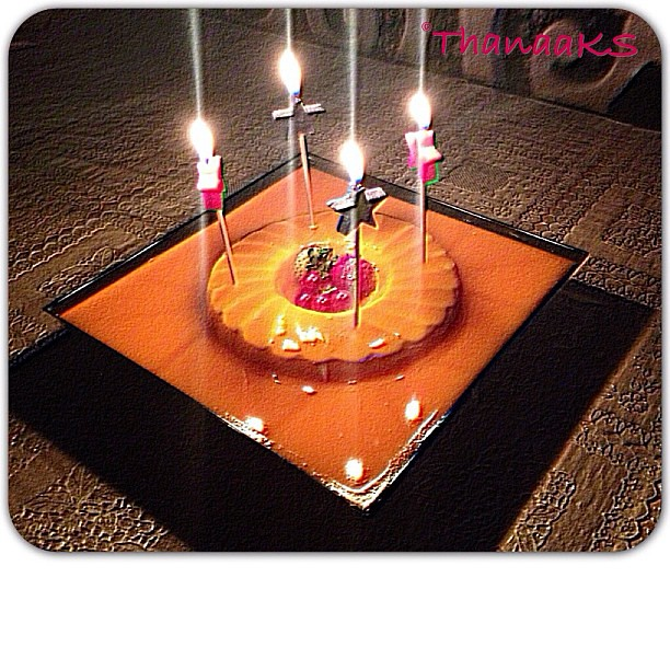 Birthday Cake Images For Special Person : HaPPy BirthDaY ... Simple birthday cake to special person ...