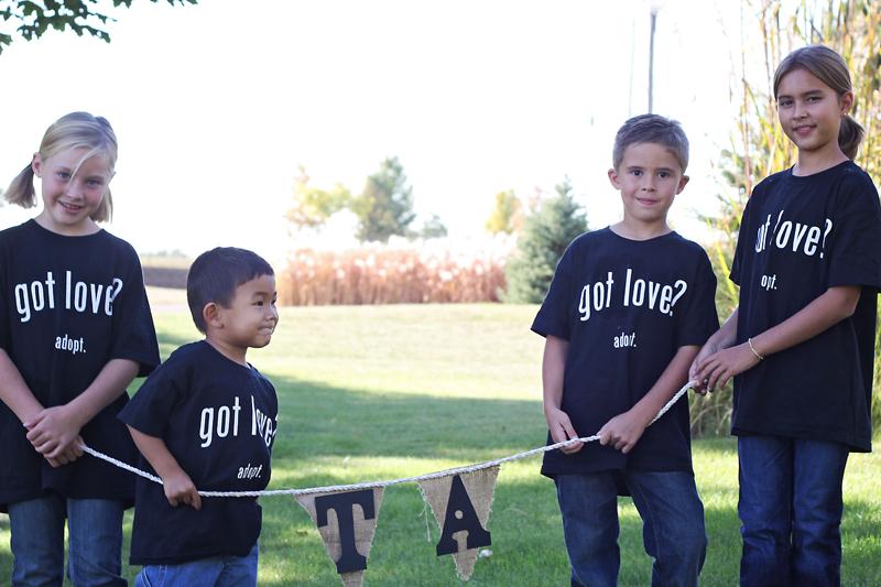 TA kids-blog