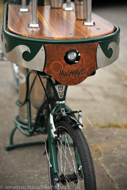 The Hydrofiets-5