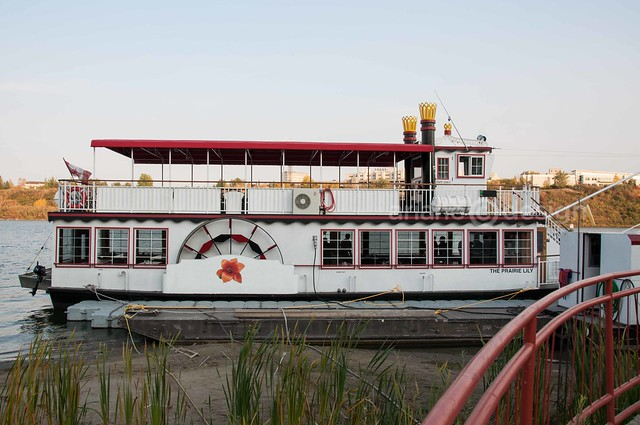 Shearwater Boat Cruise-1