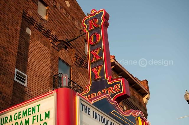 Roxy Theatre-2
