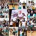 2012-09-28 朱學恒講座-創意與熱情@陽明高中