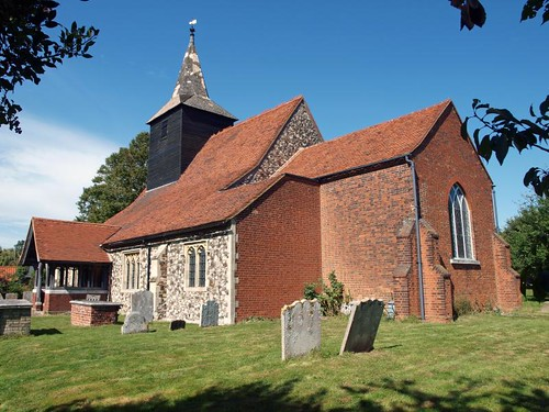 St Giles (4)
