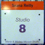 P1120531--2012-09-28-ACAC-Open-Studio-8-Seana-Reilly-sign