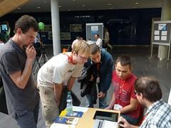 WebExpo 2012, 21. a 22. září 2012