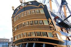 Portsmouth 19-09-2012