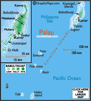 palau-color