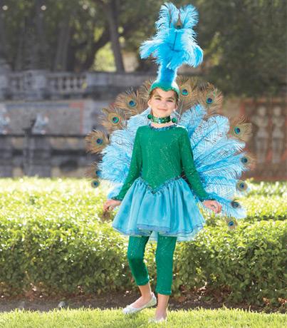 cf-peacock