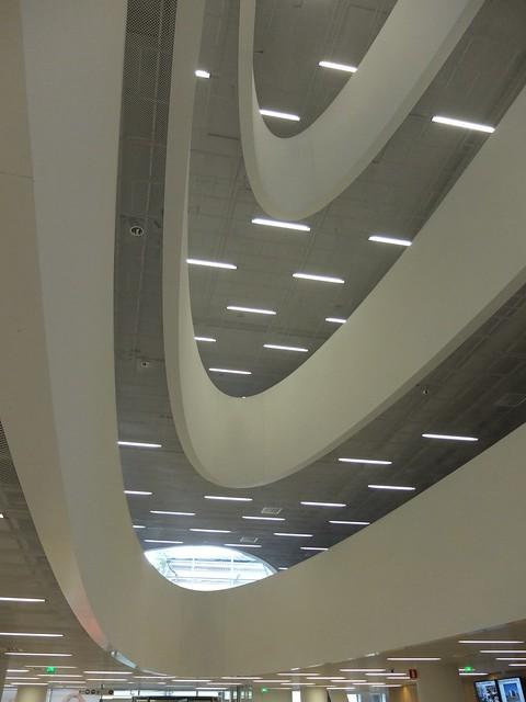 [DSCF4001 - looking up in interior]
