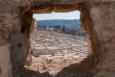Jerusalem - 200