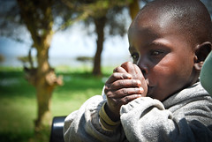 2012 Kenya Outing (30 of 79)