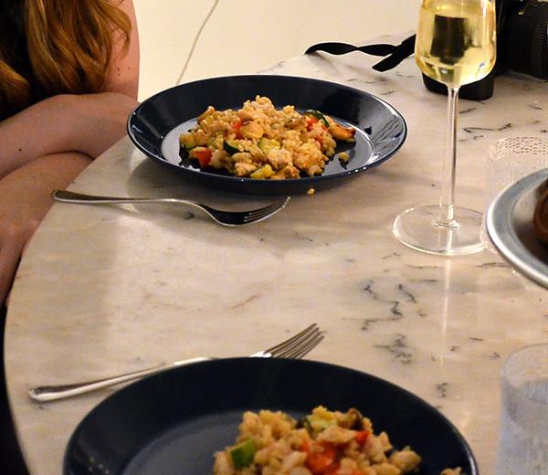 food--8
