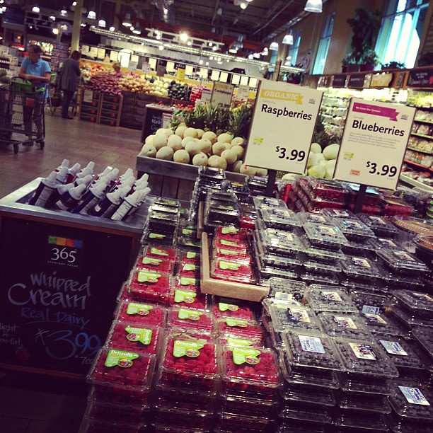 Whole Foods Market Dedham Facebook