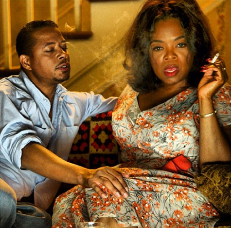Oprah-Terrence-Howard