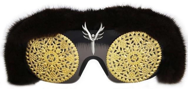 occhiali-pelliccia-natasha-morgan-01