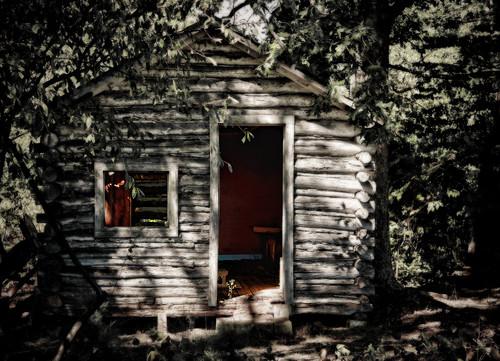 John's Modern Cabins