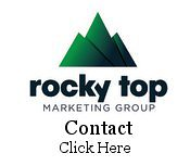 Rocky Top Marketing Group