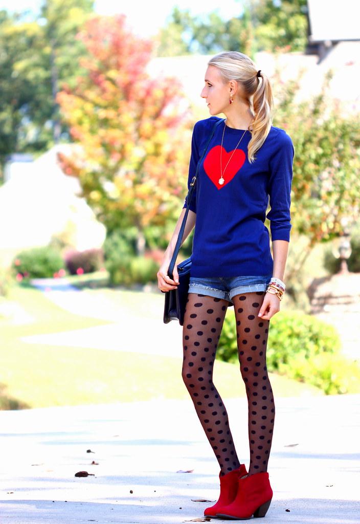 Heart to Spot3