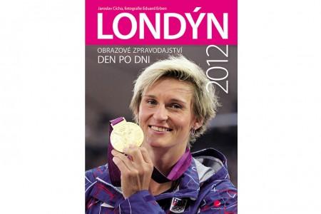 Londýn 2012, Obrazové zpravodajství den po dni
