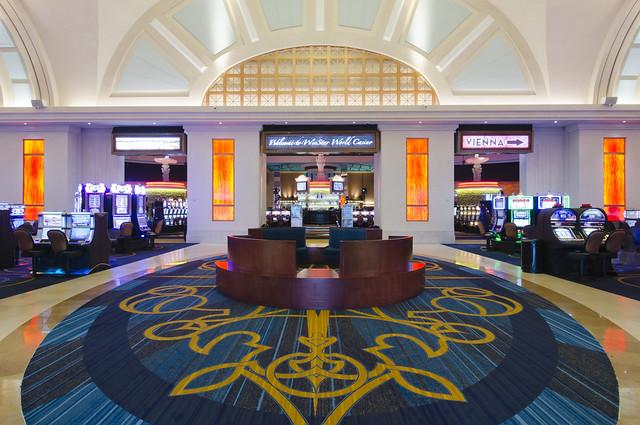 Winstar casino jobs 12