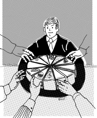 특집-권문석-기본소득-16쪽삽화-1