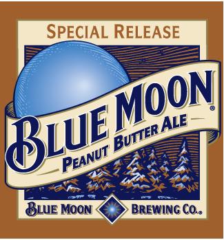blue-moon-pb