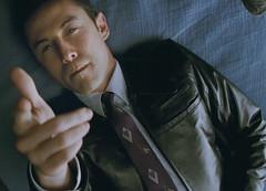 A Review of Looper