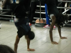 sports(0.0), muay thai(0.0), press up(0.0), strength training(1.0), physical fitness(1.0),