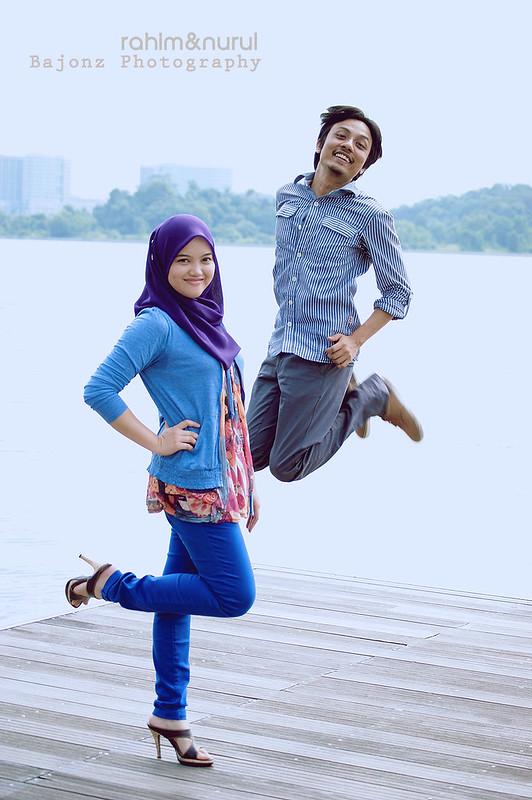 Rahim & Nurul