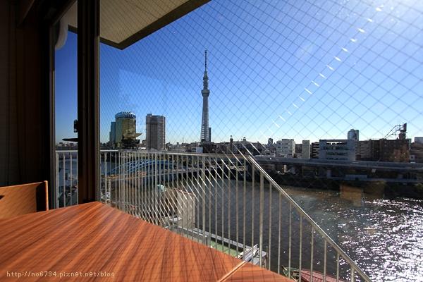 20121001_TokyoConcert_0348 f