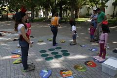 2012-10-06 - Córdoba Tablero de Juegos - 68