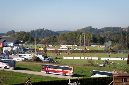 20121007_EC_Münzbach_19892.jpg