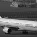 """B-HLA, Airbus, A330-342, """"Cathay Pacific"""", VHHH, Hong Kong"""