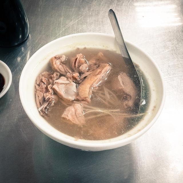 高雄-冬粉王