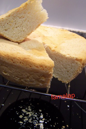 res 2º prueba pan (18)