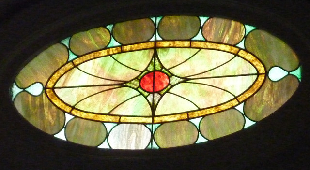 P1120779-2012-10-09-Inman-Park-Foyer-Stained-Glass-Oval-Window-1911