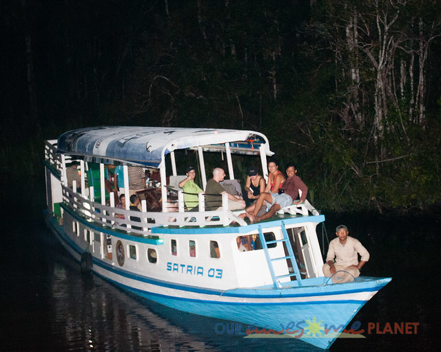 Orangutan World, Tanjung Puting Borneo Adventure-137.jpg