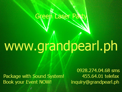 GreenLaserRental2-www.grandpearl.ph
