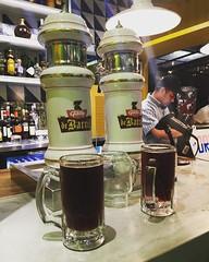 Día de Mercado en La Esquina #Guatemala #Paralelo17N #bier #beer #cervezas #gallo