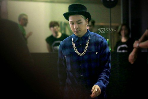 Taeyang_NONA9ON-party-HQ-20140911(3)