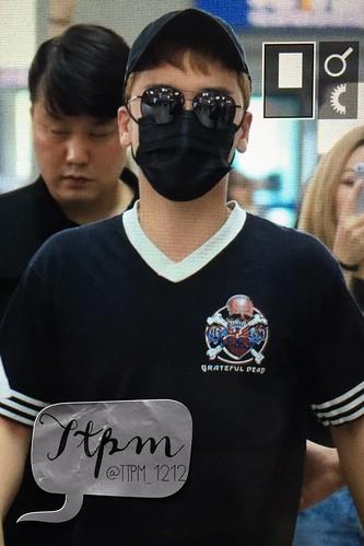 Big Bang - Incheon Airport - 05jun2016 - ttpm_1212 - 04