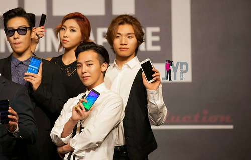 YGFam-Press-Con-Singapore-HQphotos-byKurier-20140912(21)