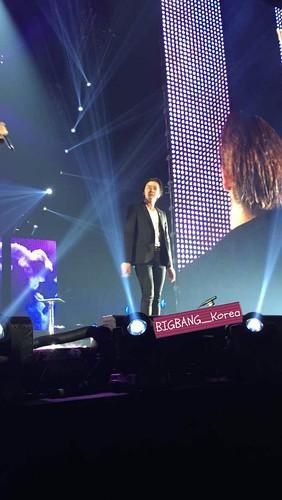 Big Bang - Made Tour 2015 - Los Angeles - 03oct2015 - BIGBANG_Korea - 11