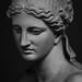 Classics 3/3 (Aphrodite) by Sir Cam