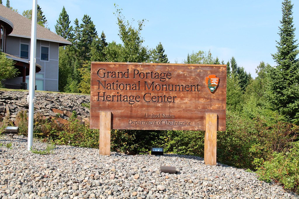 grand portage chat rooms Forgot your marriott rewards username or password please enter the e-mail address linked with your account profile or your rewards number.