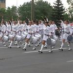 Calgary_Tag3bis6 - 12